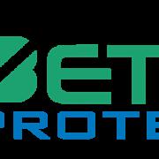 Better Protection Pty Ltd